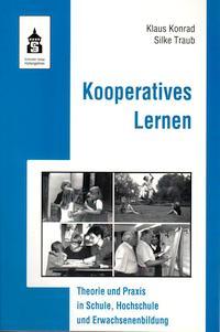 Konrad_Traub_Kooperatives_Lernen_klein