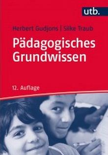 Pädagogisches Grundwissen 12 Aufl
