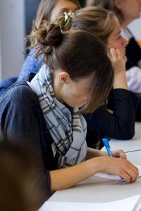 STHP_Kontaktstudium_szene_klein