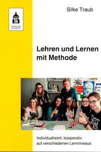 Traub_Lehren_und_Lernen_klein