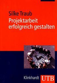 Traub_Projektarbeit_klein